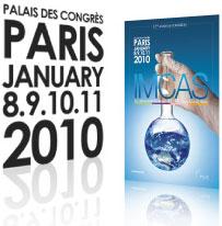 INCAS-Paris