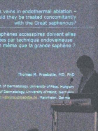 Vortrag Dr. Proebstle