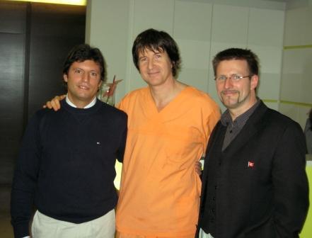 3 Ärzte