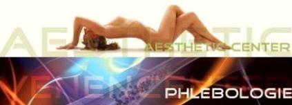 Aesthetic und Phlebologie_1