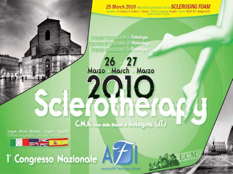 BolognaSclero2010