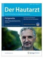 Hautarzt-Magazin 1010_page_001