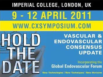 CX_2011 Symposium_1