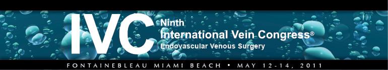 IVC Miami