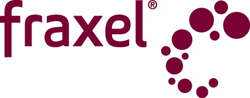Fraxel_tm