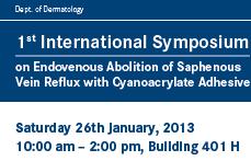 Symposium Uni_Mz_3