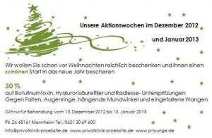 Weihnachts_Aktionswochen