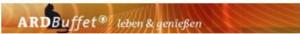ARD Buffet Banner_page_001