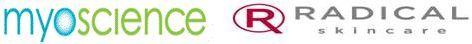 logo_MR